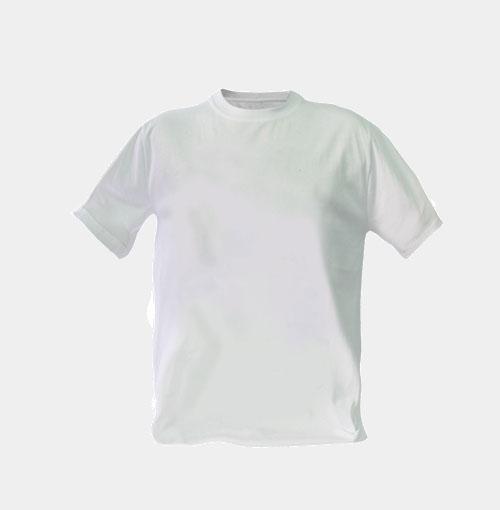 Aneka TC Produk Kaos Polo Kemeja Jas Jaket Sweater Rompi Celana Topi